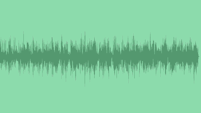 Calm Acoustic Guitar 2: Royalty Free Music