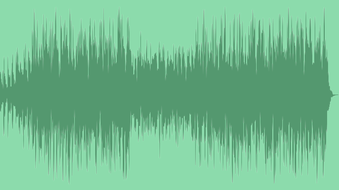 Background Corporate: Royalty Free Music