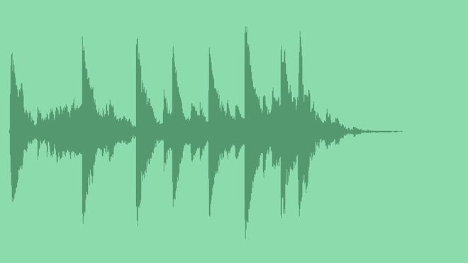 Lite Logo: Royalty Free Music