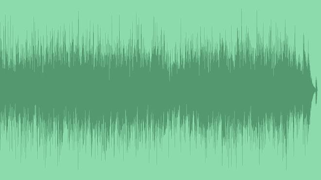 Happy Sound: Royalty Free Music