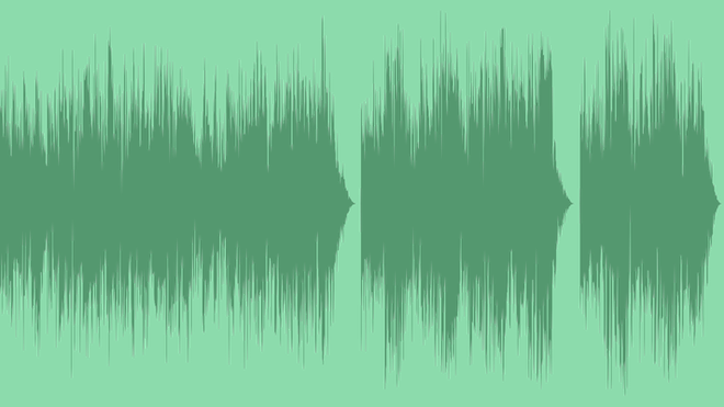Forest Ambient: Royalty Free Music