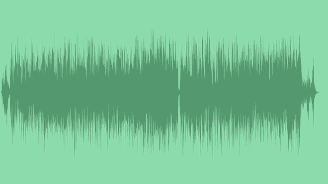 Aliens Among Us: Royalty Free Music
