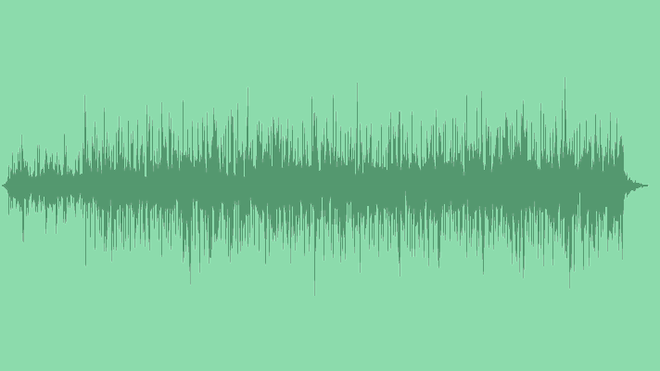 Ambient Corporate 2: Royalty Free Music