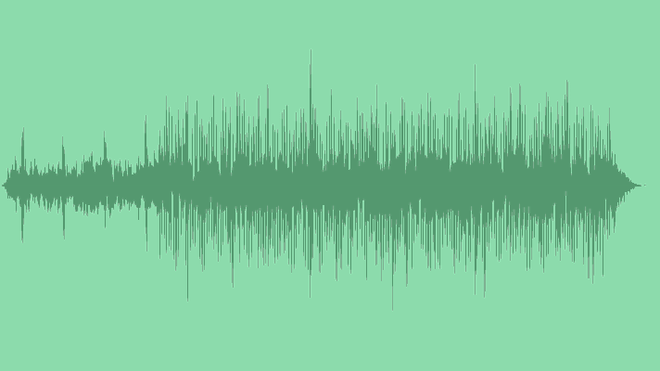 Corporate Ambient 4: Royalty Free Music