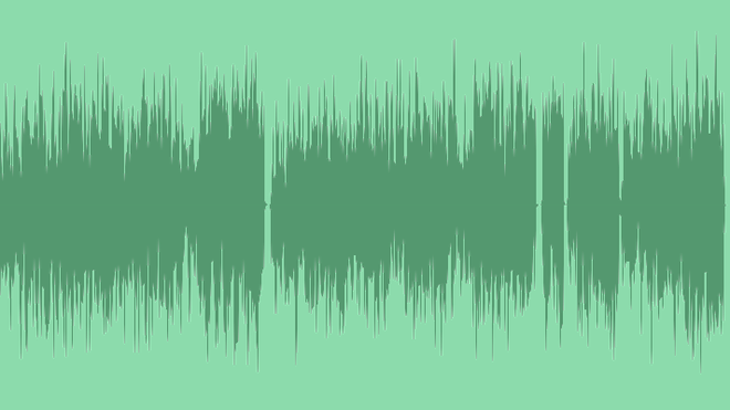 Indie Happiness: Royalty Free Music