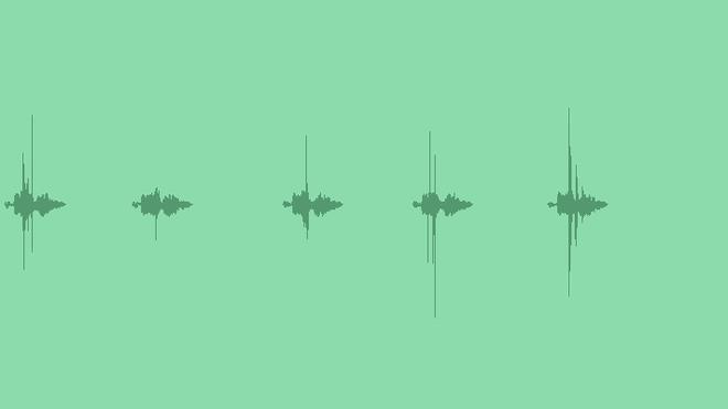 Tetris Rotate Brick: Sound Effects