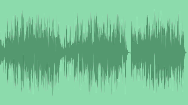 Happy With You: Royalty Free Music