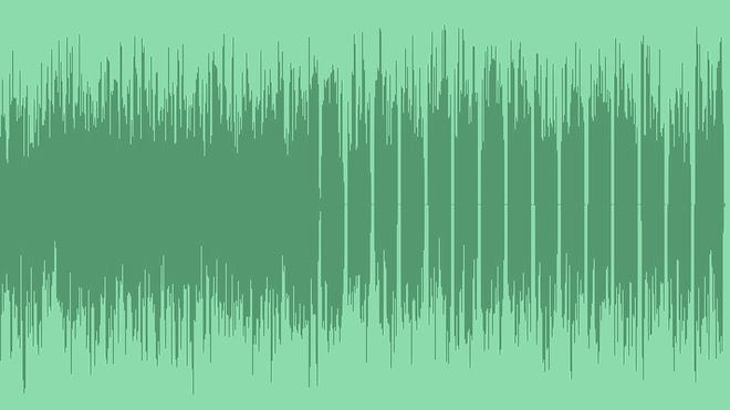 Electro Inspiring: Royalty Free Music