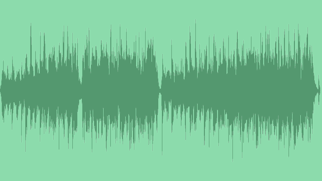 An Inspire: Royalty Free Music