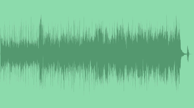 Drive me up: Royalty Free Music