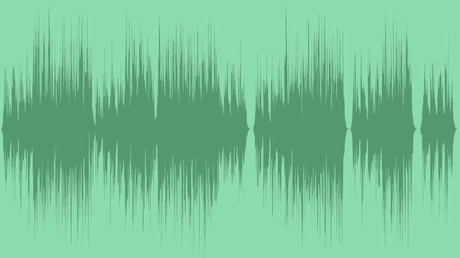 Calm Indie Vox Corporate: Royalty Free Music