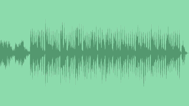 Expression Lounge: Royalty Free Music