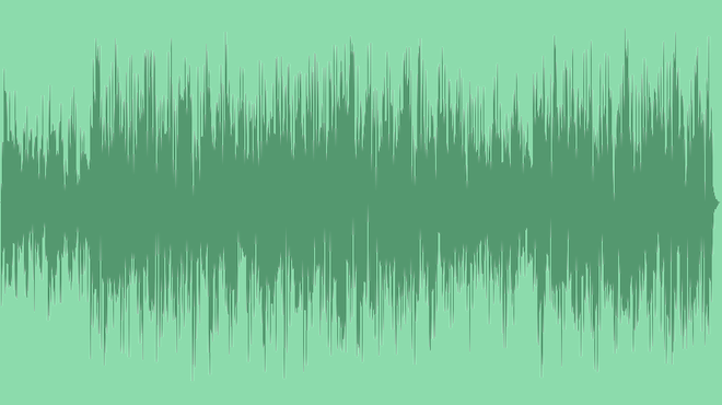 Positive Pop Background: Royalty Free Music