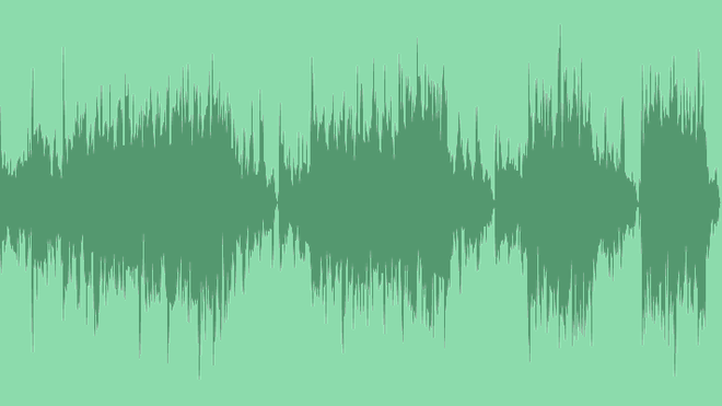 Epically: Royalty Free Music