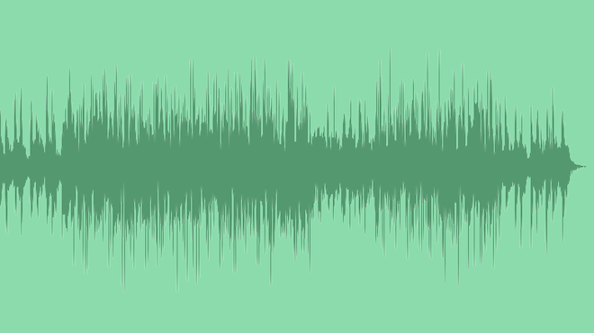 Nice Story Ambient: Royalty Free Music