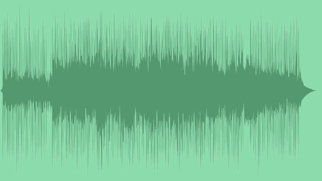 Bright Inspiring Acoustic: Royalty Free Music