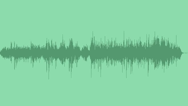 Ocean: Royalty Free Music