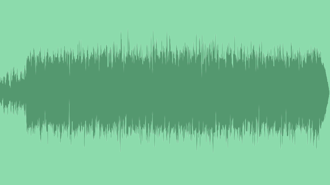 Seed Of Hope: Royalty Free Music
