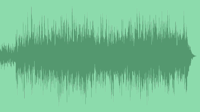 Have Some Fun: Royalty Free Music