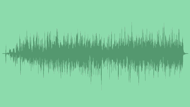 Minute: Royalty Free Music