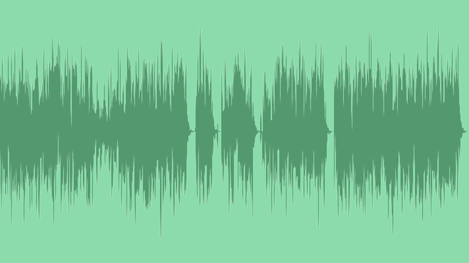 Acoustic Nature: Royalty Free Music