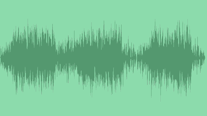 Your Best Party: Royalty Free Music
