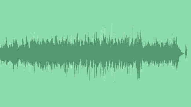 Piano Corporate: Royalty Free Music