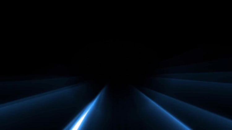 Light Lines 02: Stock Motion Graphics
