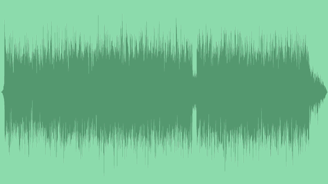 That Motivate: Royalty Free Music