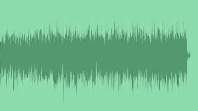 Synthpop: Royalty Free Music