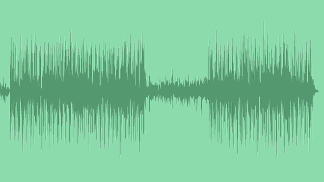 Little Business Power: Royalty Free Music