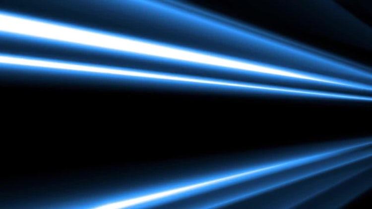 Light Lines 03: Motion Graphics