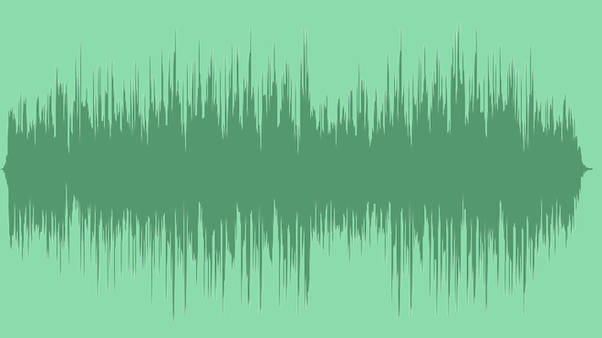 Corporate Positive: Royalty Free Music