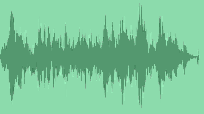 Dark Scary Horror Atmosphere Background: Royalty Free Music