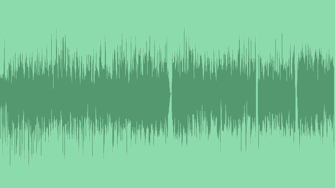 Funny Positive Indie Rock: Royalty Free Music
