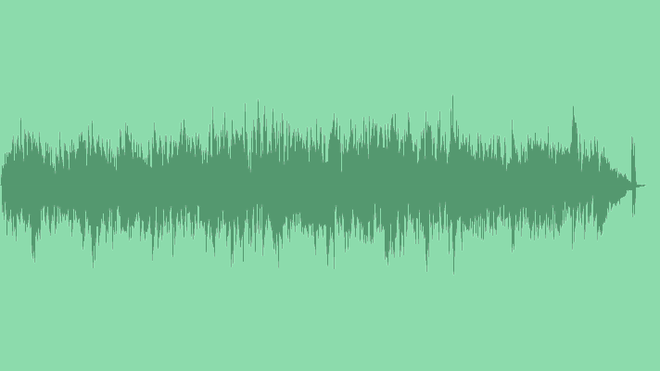 Airy Guitar Ambient 3: Royalty Free Music