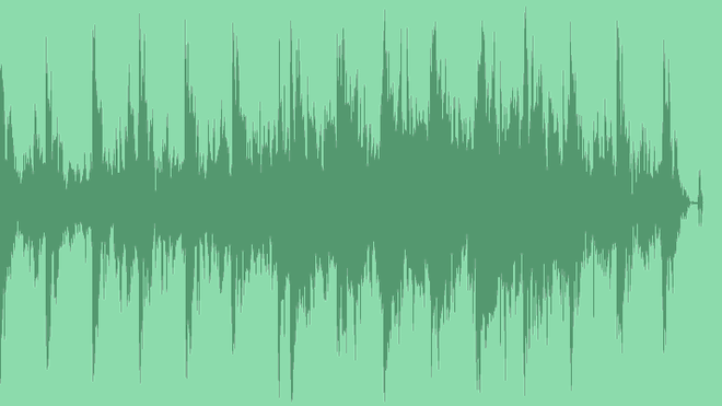 Emotional Background: Royalty Free Music