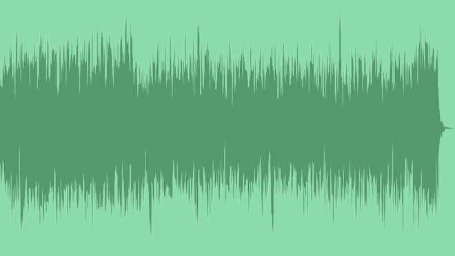 Corporate Processes: Royalty Free Music