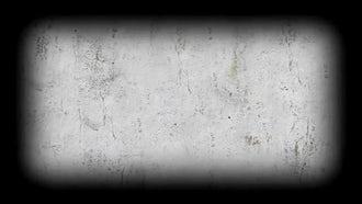 Grunge Overlay: Motion Graphics