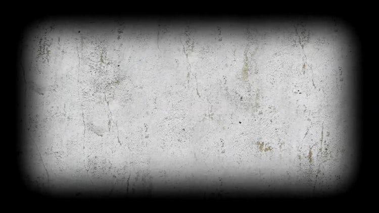 Grunge Overlay: Stock Motion Graphics