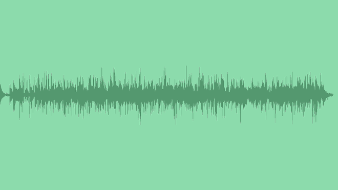 Positive Inspiring 5: Royalty Free Music