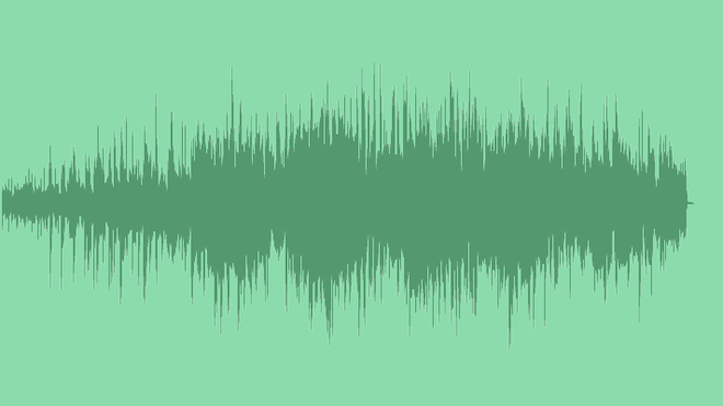 When Success Strikes: Royalty Free Music