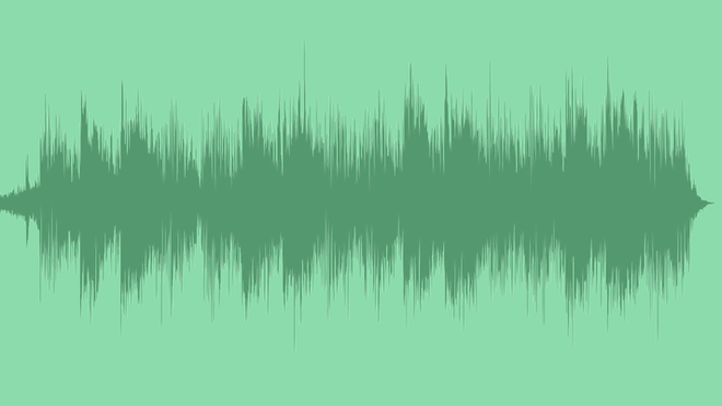 Electronic Ambient Tech: Royalty Free Music