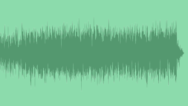 Cool Ambient: Royalty Free Music