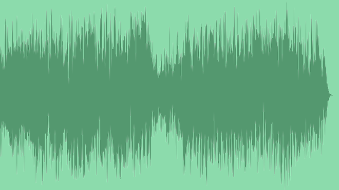 A Tropical House: Royalty Free Music