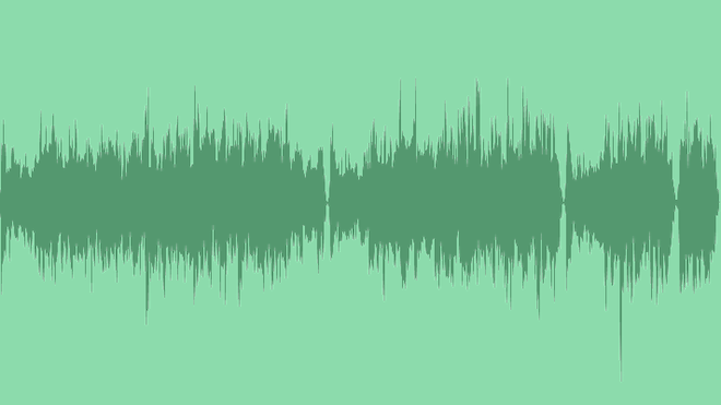 For Epics: Royalty Free Music