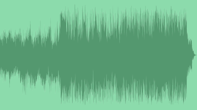 Drum And Bass: Royalty Free Music