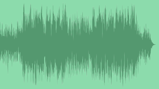 Tropical: Royalty Free Music