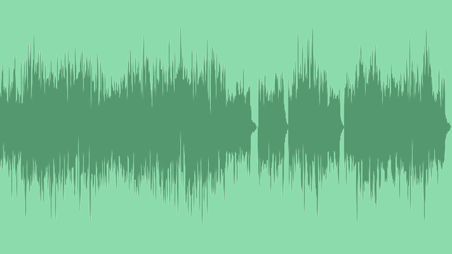 Happy And Positive: Royalty Free Music