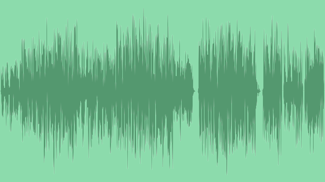 The Lounge: Royalty Free Music